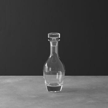 Scotch Whisky - whisky decanter No. 2 291 mm