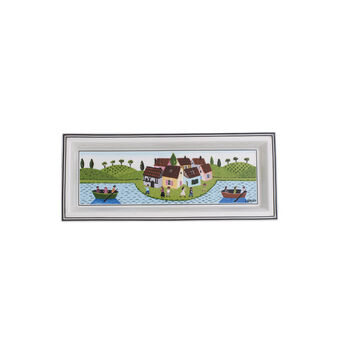 Design Naif Gifts rectangular bowl