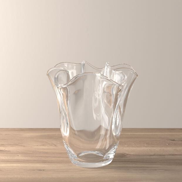 Blossom Vase big 315mm, , large