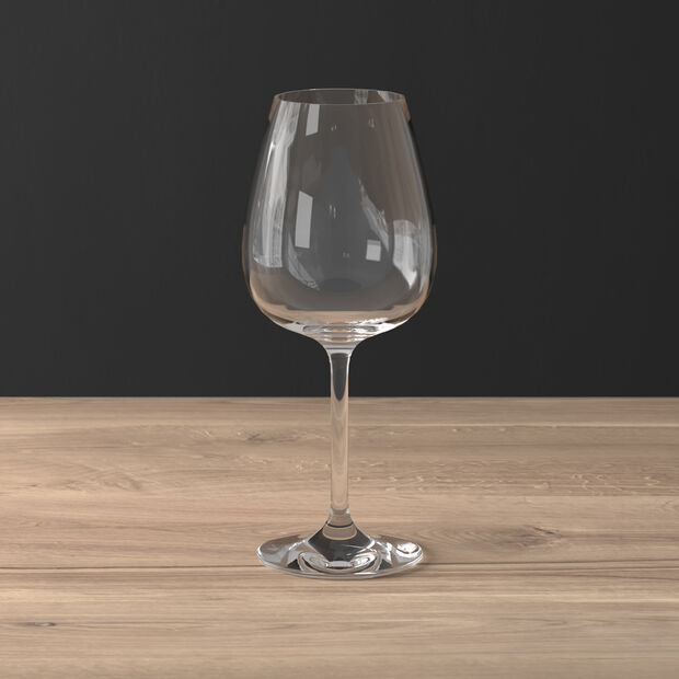 Purismo Wine red wine goblet powerful and tannic, , large