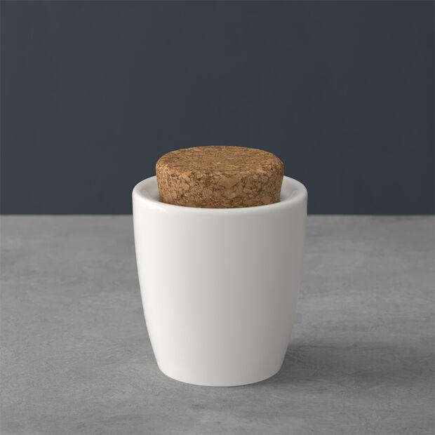 Artesano Original sugar bowl, , large