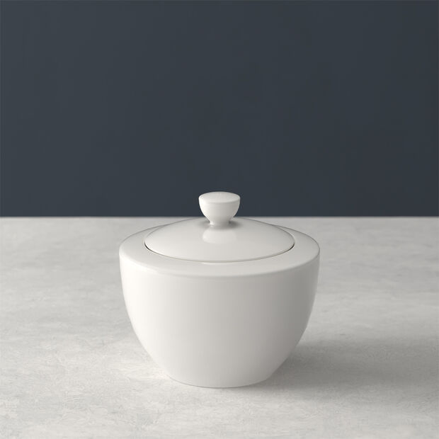 For Me sugar bowl, , large