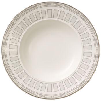La Classica Contura Deep plate