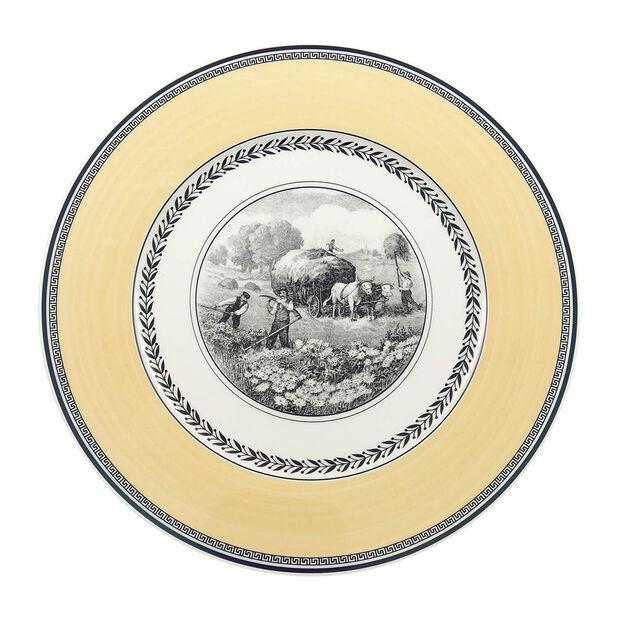 Audun Ferme underplate, , large