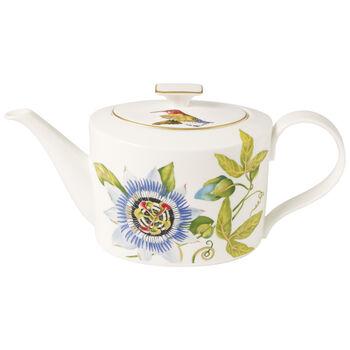 Amazonia teapot 6 people