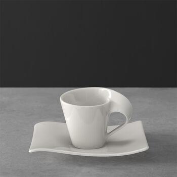 NewWave espresso set 2 pieces