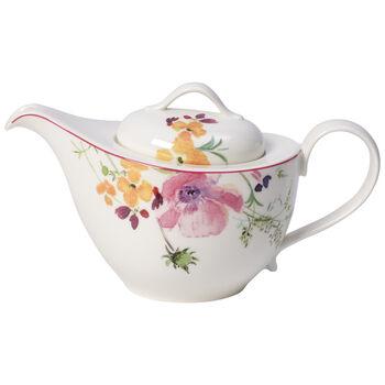 Mariefleur Tea small teapot