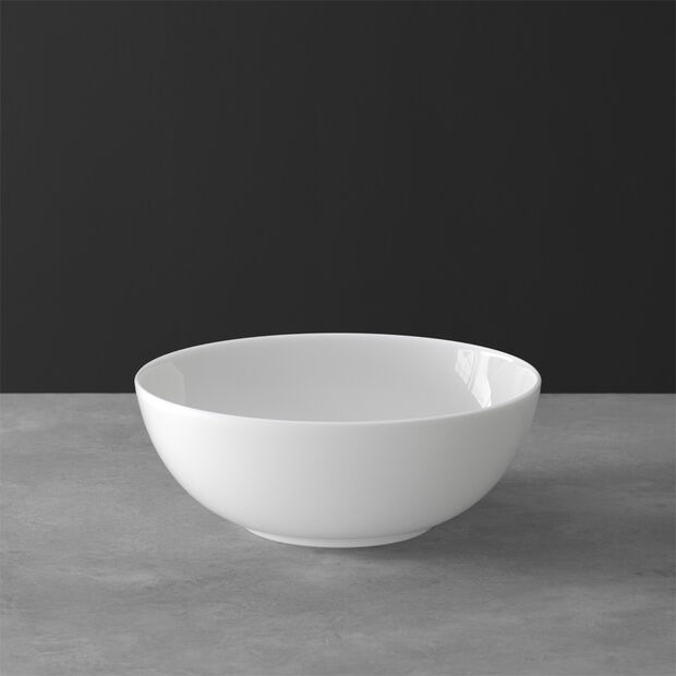 Anmut round bowl 21 cm, , large