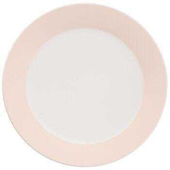 Caffè Club Uni Pearl coffee plate