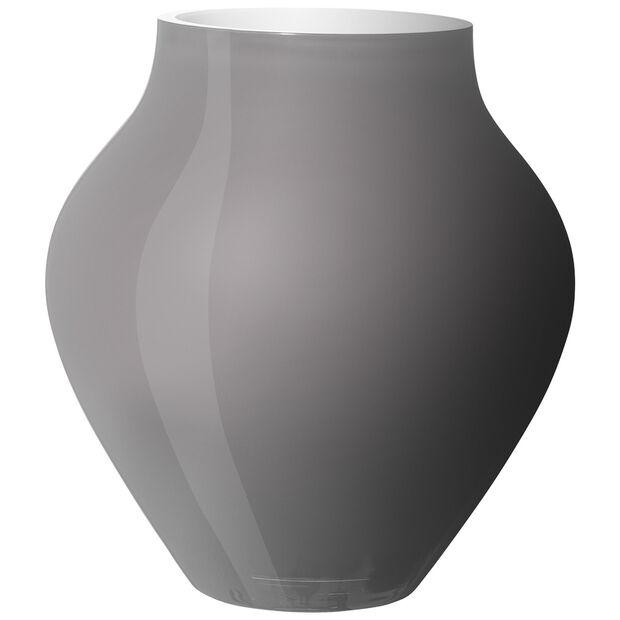 Oronda Mini vase Pure Stone 120 mm, , large
