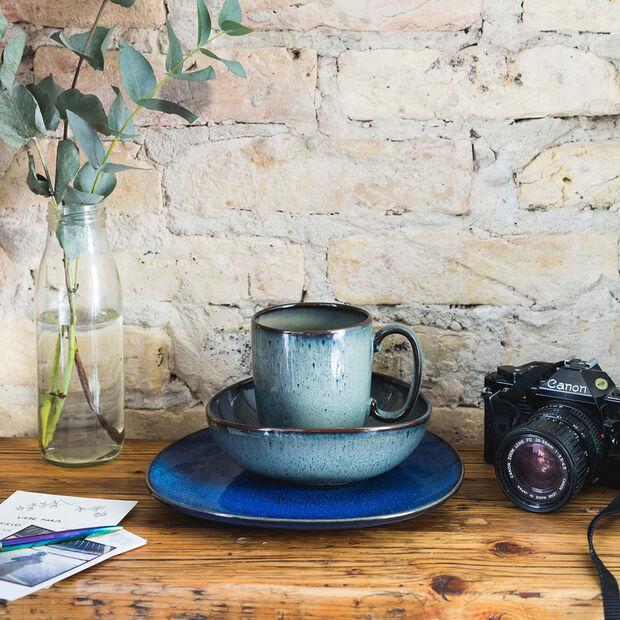 Lave Gris coffee mug, , large