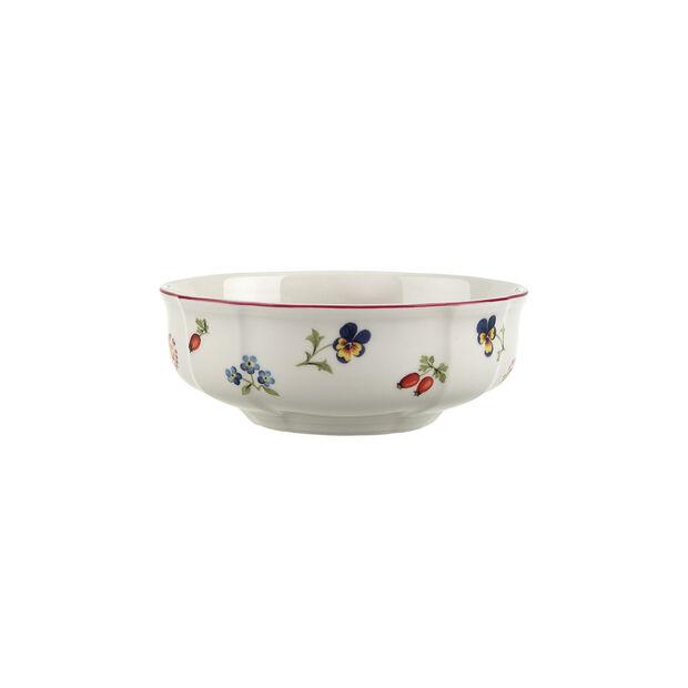 Petite Fleur dessert bowl 15 cm, , large