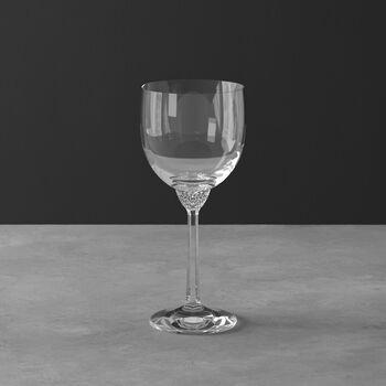 Octavie water glass