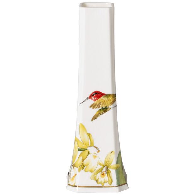 Amazonia Gifts Vase soliflor 6,6x6,6x19,2cm, , large