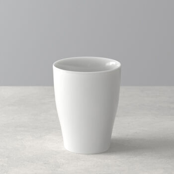 Coffee Passion double-wall coffee cup