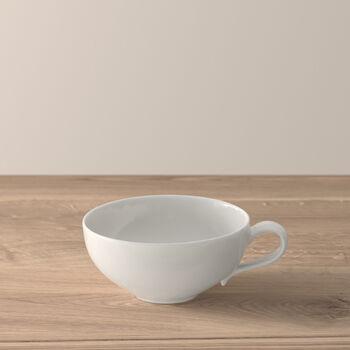 New Cottage Basic tea cup