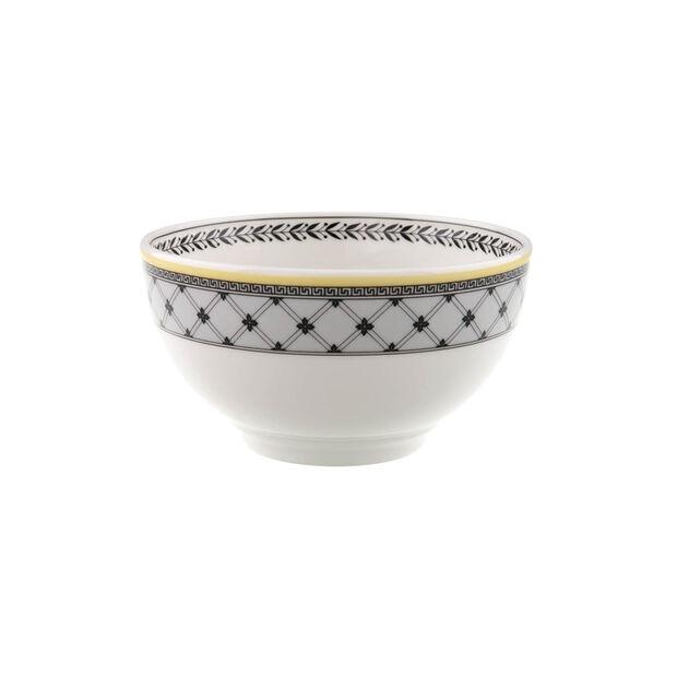 Audun Ferme bowl, , large