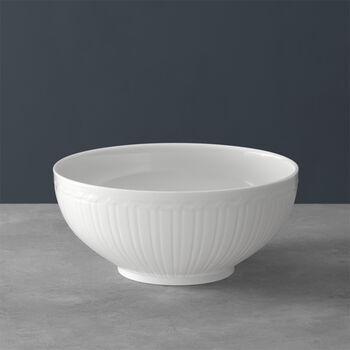 Cellini round bowl 24 cm