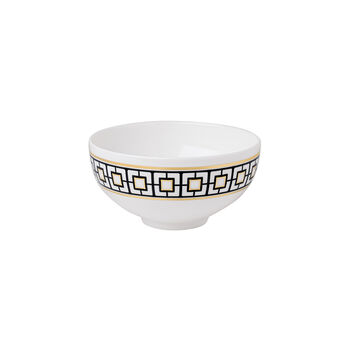 MetroChic Soup bowl 13x7cm