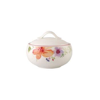 Mariefleur Basic sugar bowl