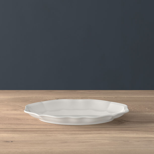 Manoir side dish, , large