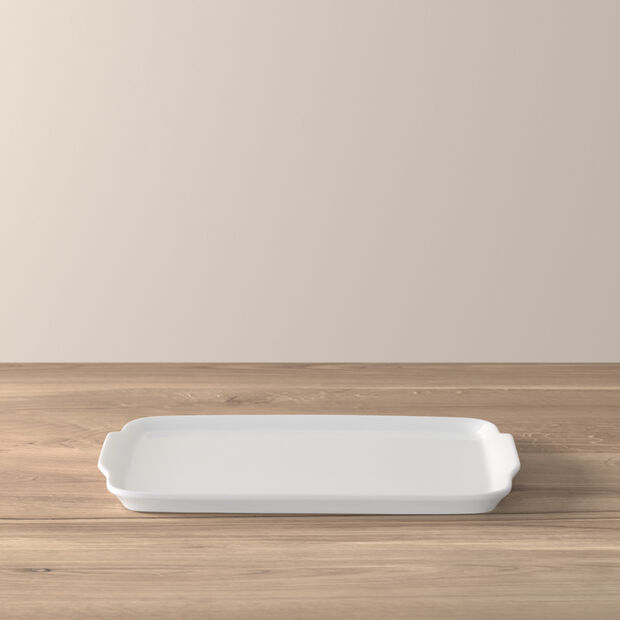 Royal serving tray, , large