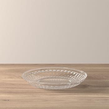 Boston salad/dessert plate, 21 cm