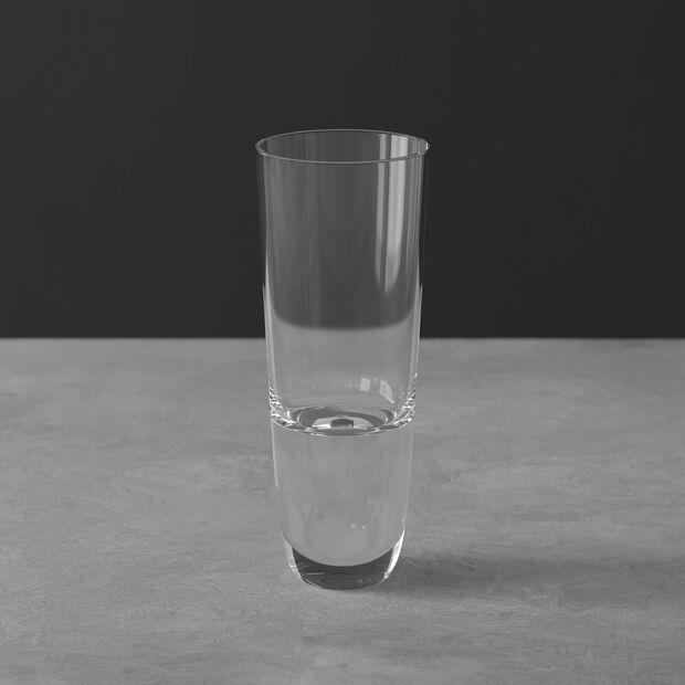 American Bar - Straight Bourbon schnapps/liqueur/shot glass 140 mm, , large