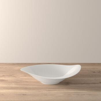 New Cottage Special Serve Salad salad bowl 36 x 24 cm