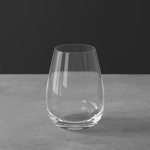 Scotch whisky - Single Malt Highlands whisky glass 116 mm, , large