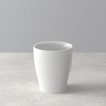 Coffee Passion double-wall espresso doppio cup