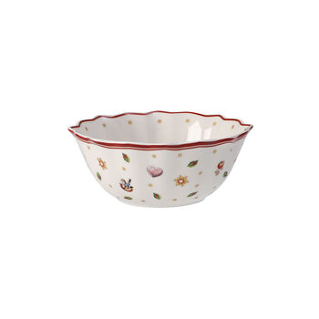 Toy's Delight small bowl