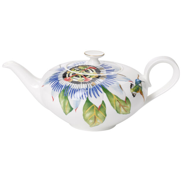 Amazonia Anmut teapot for 6 people, , large