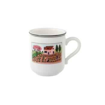 Design Naif Mug Gardener