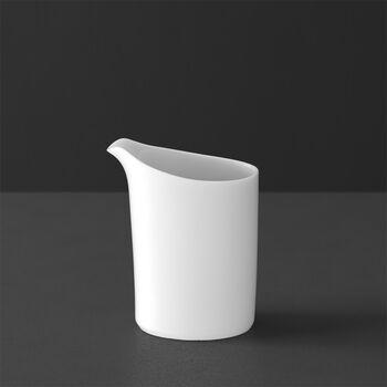 Modern Grace milk jug 6 people