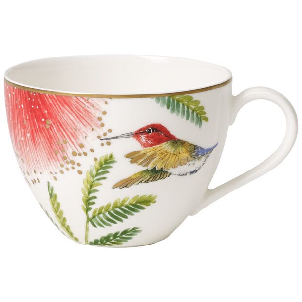 Amazonia Anmut coffee cup, , large