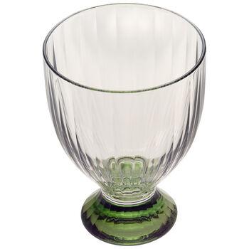 Artesano Original Vert large wine glass