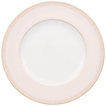 Samarkand Flat plate