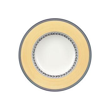 Audun Fleur Deep plate