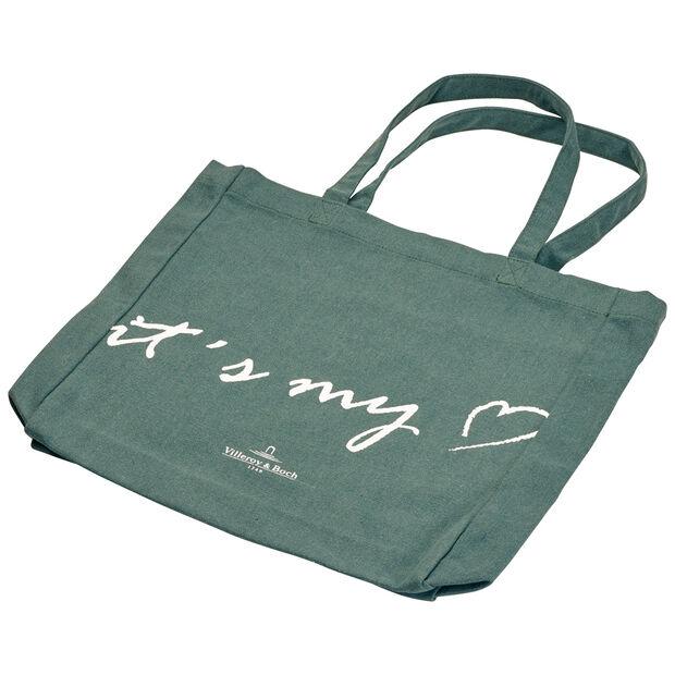 like.by Villeroy & Boch it's my match bag, , large
