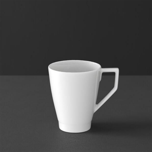 La Classica Nuova Coffee cup, , large