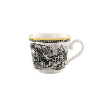 Audun Ferme Coffee/tea cup