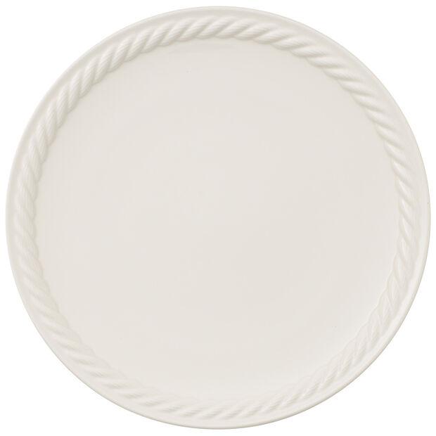 Montauk pizza plate, , large