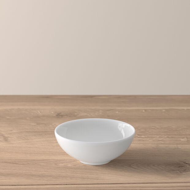 Royal bowl 9 cm, , large