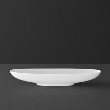 Modern Grace oval bowl 29 x 7 cm