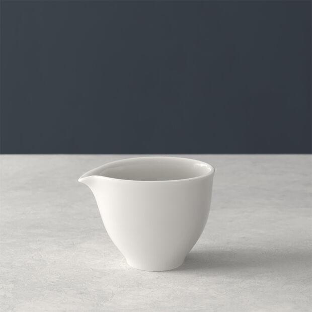 Flow milk jug, , large