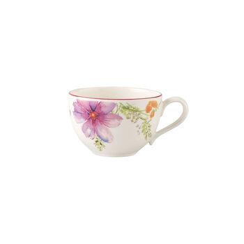 Mariefleur Basic breakfast cup