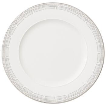 La Classica Contura Flat plate