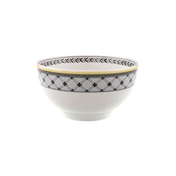 Audun Ferme bowl
