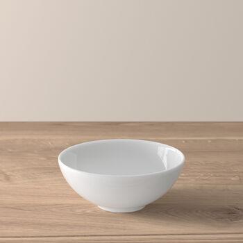Royal bowl 11 cm